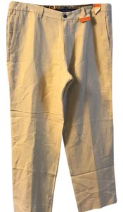 Tommy Bahama Relaxed Pants beige