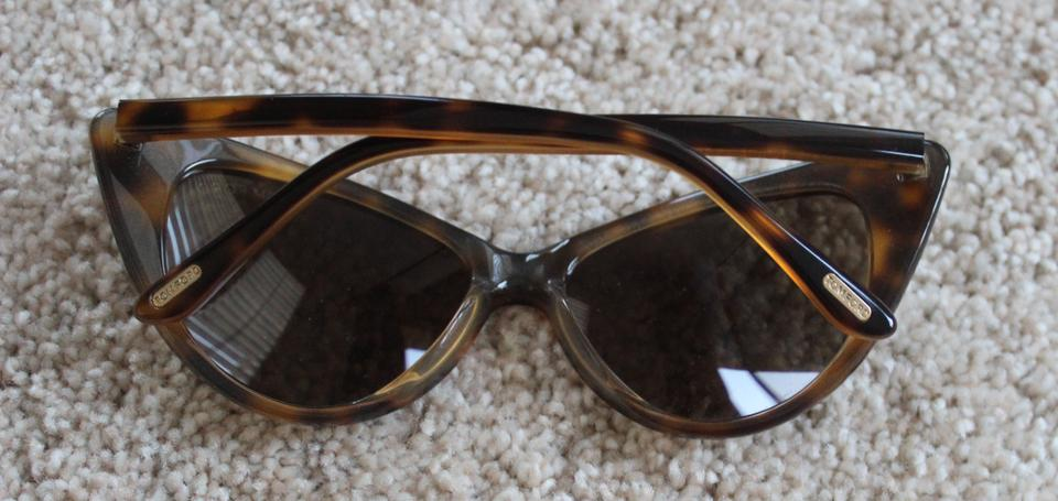 c146950fa2f Tom Ford Nikita Sunglasses Size - Bitterroot Public Library