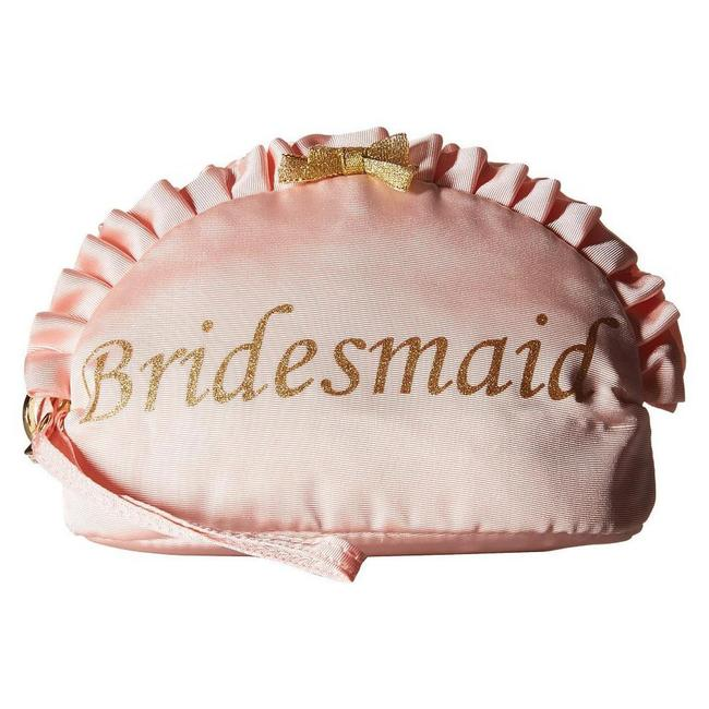 Item - Pink Box Perfect Bridesmaid From Bride Bag In New Other