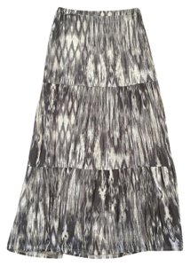 Velvet by Graham & Spencer Maxi Skirt