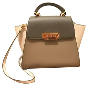 Zac Posen Satchels Up To 90 Off At Tradesy
