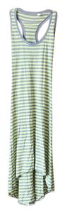 lemongrass Maxi Dress by Threads 4 Thought