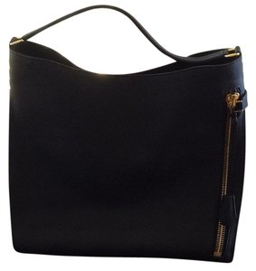 Tom Ford Shoulder Bag