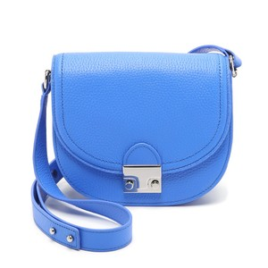 Loeffler Randall Cross Body Bags - Up to 90% off at Tradesy c6af1028621e7