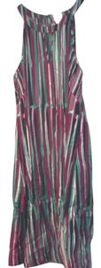 Laundry by Shelli Segal short dress multi on Tradesy