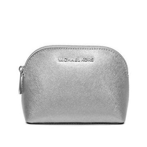 Michael Kors Cindy Travel Pouch