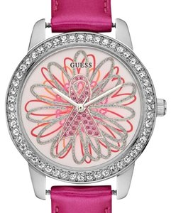 Guess GUESS Women's limited Edition Watch