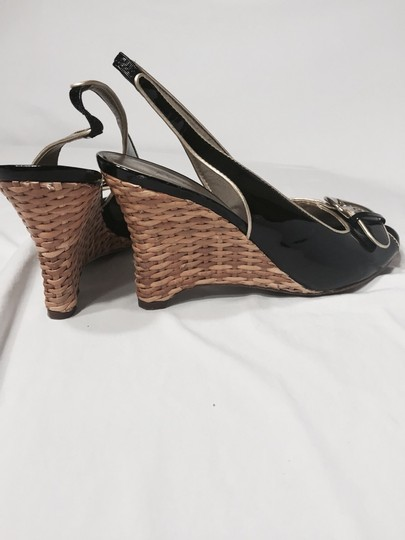 Anne Klein Wedges Image 2
