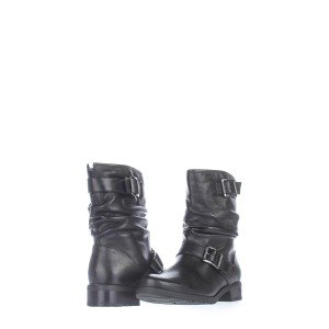 Sofft Black Boots