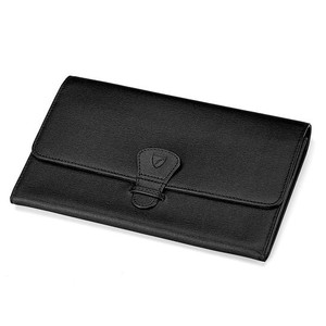 Aspinal of London Aspinal of London Classic Travel Wallet