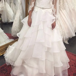 LF Wedding Dress For Sale Wedding Dress