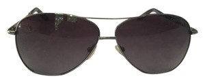 Cole Haan 669 30 Aviators