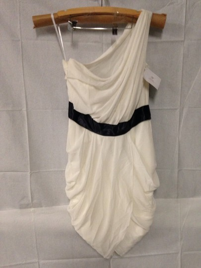 Wtoo Candelight Bridesmaid/Mob Dress Size 12 (L)