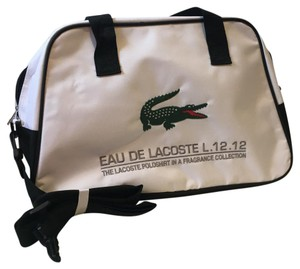 Lacoste Weekend   Travel Bags - Up to 90% off at Tradesy 7ac20784d546c