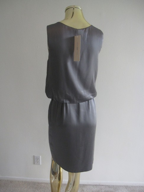 Halston Heritage Dress Image 1