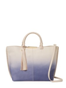 Botkier Tote in Indigo Ombre