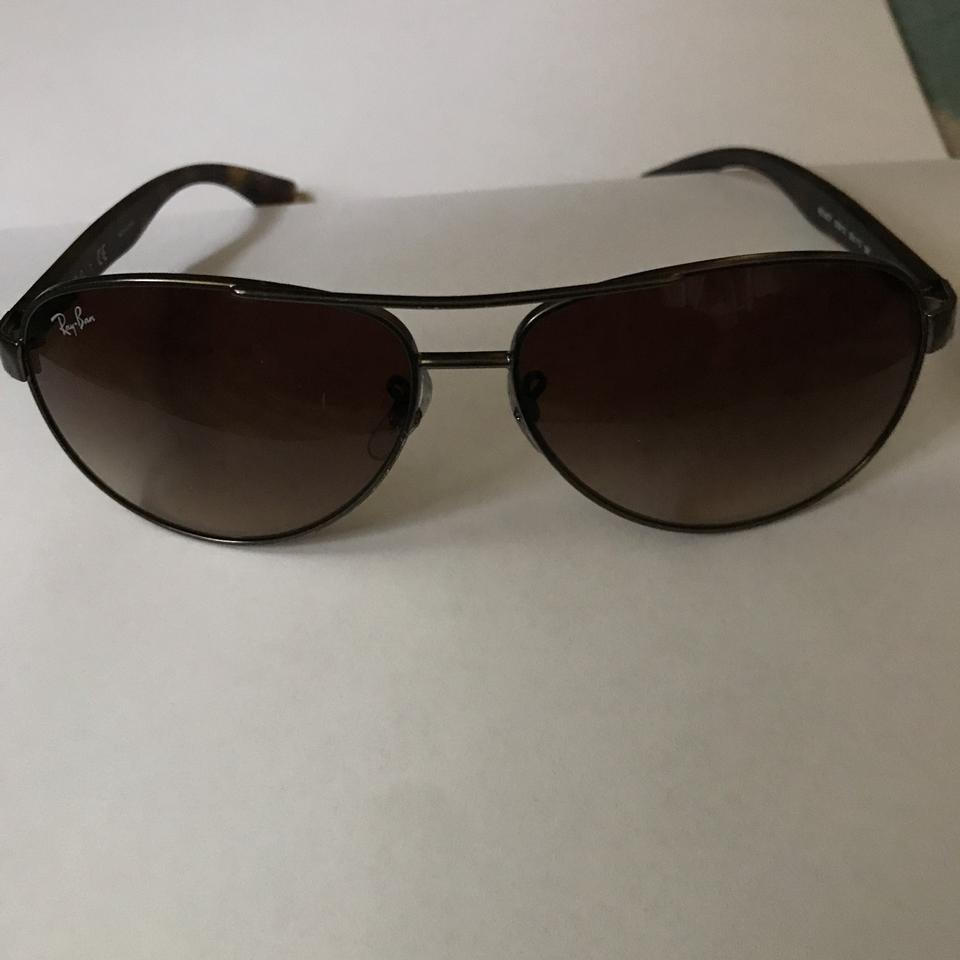 Ray-Ban Nomad Rb 2187 unisex Sunglasses online sale