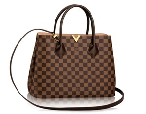 Louis Vuitton Tote Tote Shoulder Bag