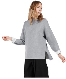 Everlane Sweater