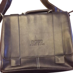 Hugo Boss Cross Body Bag