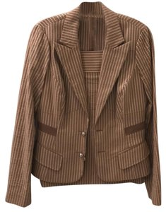 Tracy Reese Tracy Reese Skirt Suit