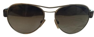 Burberry Aviator Style B 3030 1012/11 56015 see photo for detail