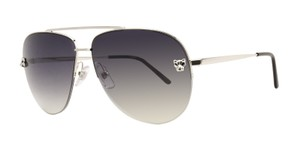 Cartier PANTHERE DE CARTIER AVIATORS - Unisex