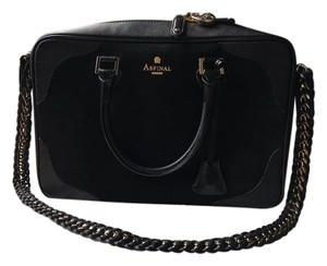 Aspinal of London Sofia Shoulder Bag