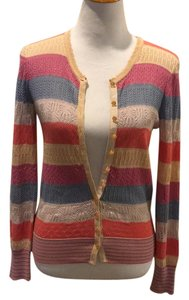 Marc by Marc Jacobs Cotton Longsleeve Sweater