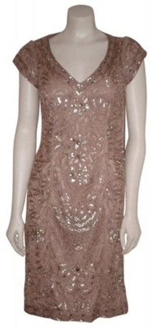 Preload https://item5.tradesy.com/images/sue-wong-beige-beaded-sheath-knee-length-cocktail-dress-size-10-m-21414-0-0.jpg?width=400&height=650