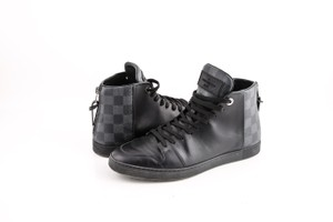 Louis Vuitton * Line-up Sneaker Boot Shoes