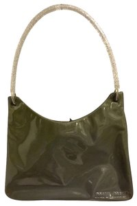 eb70248b02f8 Green Miu Miu Totes - Up to 90% off at Tradesy