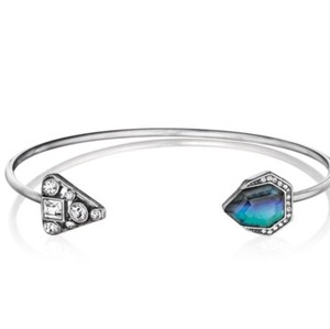Chloe + Isabel Northern Lights Open Cuff