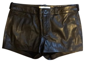 Capulet Dress Shorts black