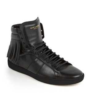 Saint Laurent Athletic
