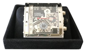 Jacob & Co. Jacob & Co. Automatic Epic Watch