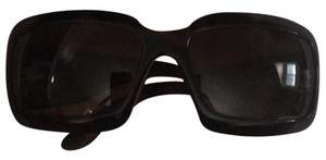 Chanel Sunglasses Chanel 5076-H Sunglasses