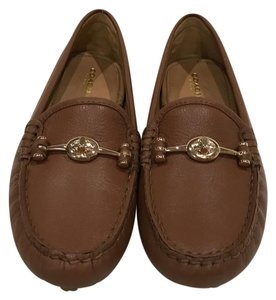 f988e133c81 Coach Loafers - Up to 70% off at Tradesy (Page 4)