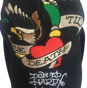 Christian Audigier Hats - Up to 70% off at Tradesy bd4bd84bea4b