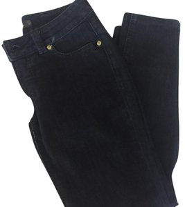 Serfontaine Skinny Jeans