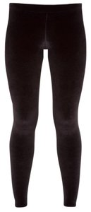 Rachel Pally black Leggings