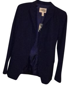 Forever 21 purple Blazer