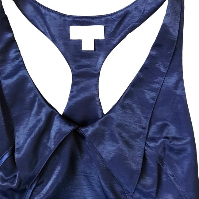 Item - For Target Tuxedo Short Night Out Dress Size 4 (S)