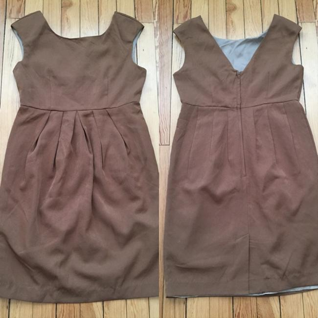 H&M Ladies Shift 9 To 5 Work Wear Dress