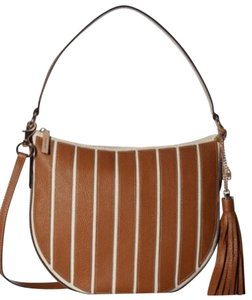 5501b188d7a5 Michael Kors Hobo Bags - Up to 70% off at Tradesy (Page 4)