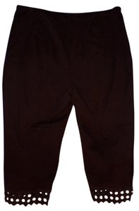 Jones New York JONES SPORT PANTS