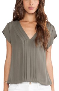 Joie Top fatigue Green