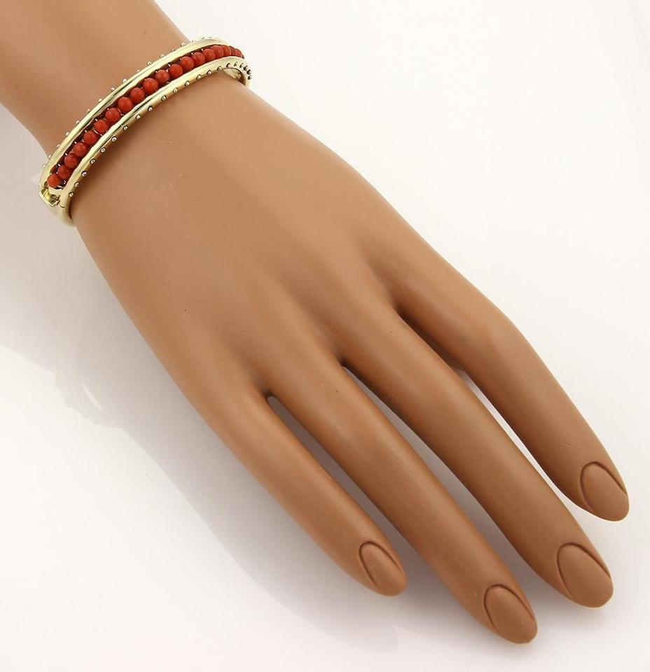 bangles bracelets african for women new color gold arrival bangle product wide european bracelet dubai