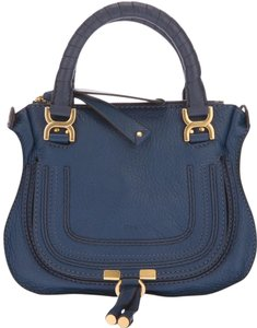 Chlo Marcie Messenger Marcie Baby Marcie Cross Body Bag