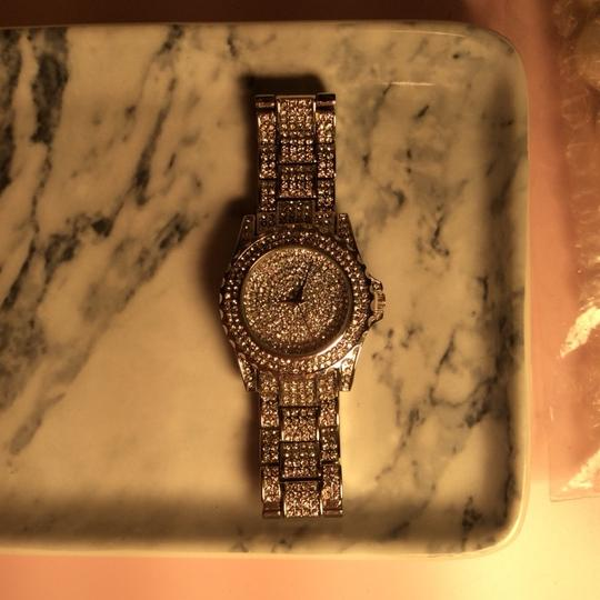 LCJD CLOSET Brand New Luxury Watch